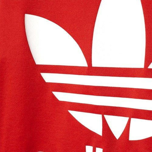 Koszulka z długim rękawem Adidas Bayern Monachium męska longsleeve sportowa