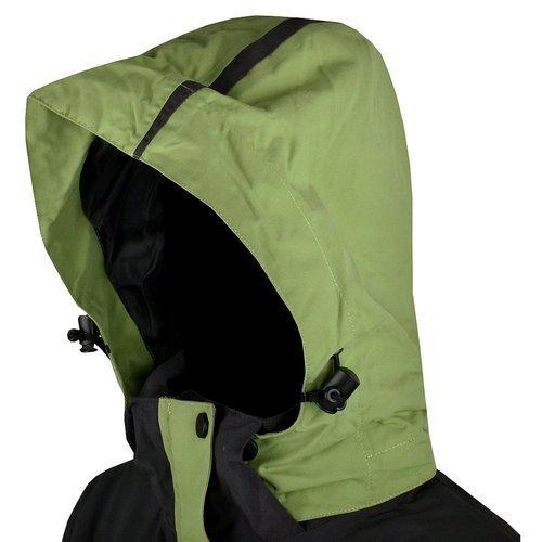 Kurtka 3w1 Hi-Tec Lady Egidia damska sportowa trekkingowa outdoor softshell polar