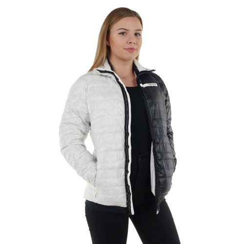 Kurtka Adidas Terrex DownBlaze damska puchowa outdoor zimowa
