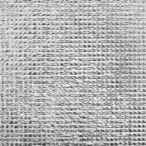 Mata kempingowa Spokey Hibernation turystyczna karimata z aluminium