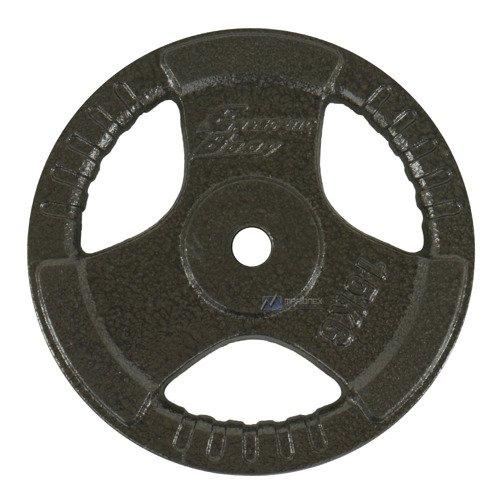 Obciążenie żeliwne HAMMERTONE Energetic Body 15kg