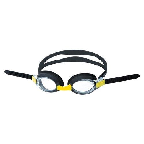 Okulary pływackie Spokey Mellon juniorskie gogle z regulacją do pływania