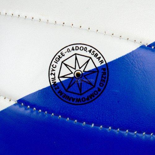 Piłka Siatkowa Laser TR-5000 do siatki