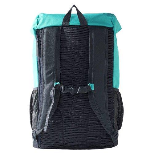 Plecak Adidas NGA 2.0 ClimaCool Medium sportowy turystyczny na laptopa