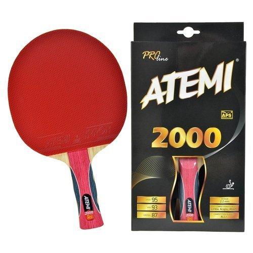Rakietka Atemi Pro Line 2000 do tenisa stołowego