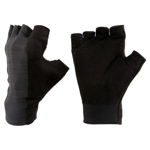 Rękawice Reebok One Series rękawiczki treningowe na siłownie do crossfitu
