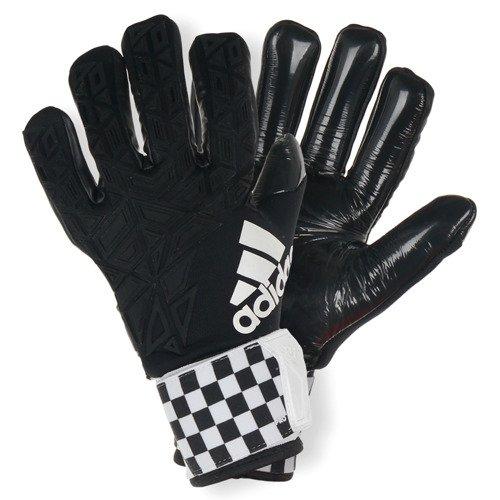 Rękawice bramkarskie Adidas Ace Trans Pro CF profesjonalne meczowe