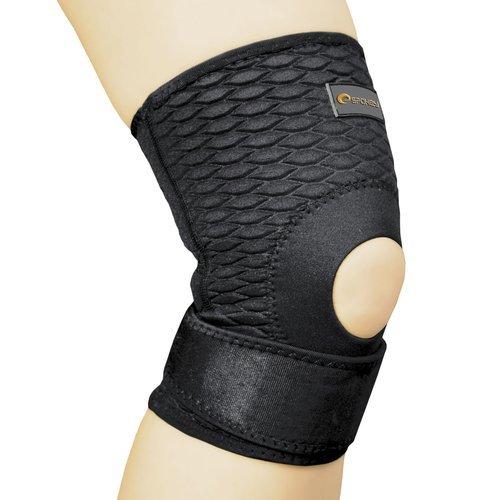 Ściągacz stawu kolanowego Spokey Knee Joint Support stabilizator neoprenowy