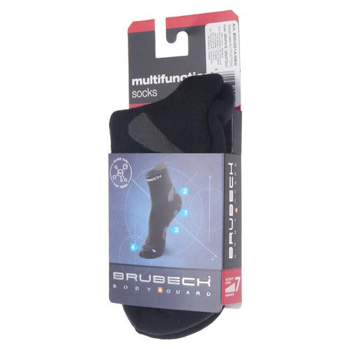 Skarpety Brubeck Multifunctional męskie skarpetki sportowe treningowe outdoor
