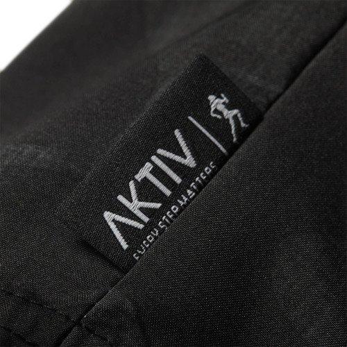 Spodenki Adidas Aktiv Q1 ClimaLite męskie szorty moro sportowe