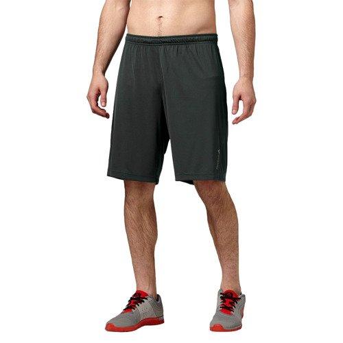 Spodenki męskie Reebok CrossFit DT AntiMic treningowe