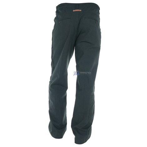 Spodnie Adidas Co Cargo Pant sportowe dresowe męskie