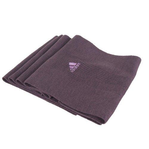 Szalik Adidas Scarf unisex szal ciepły zimowy
