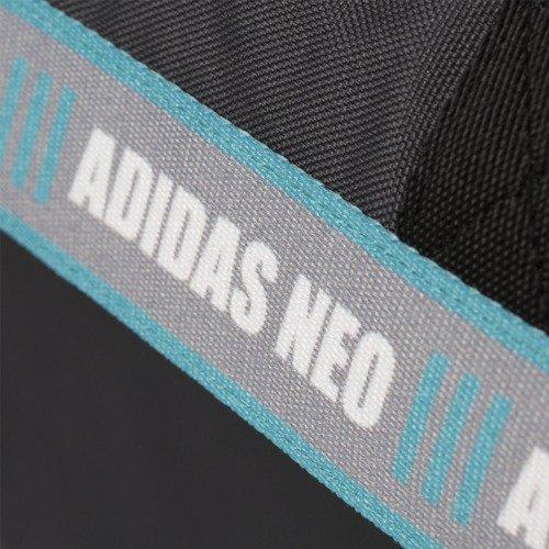 Torba Adidas NEO Barrel sportowa treningowa podróżna
