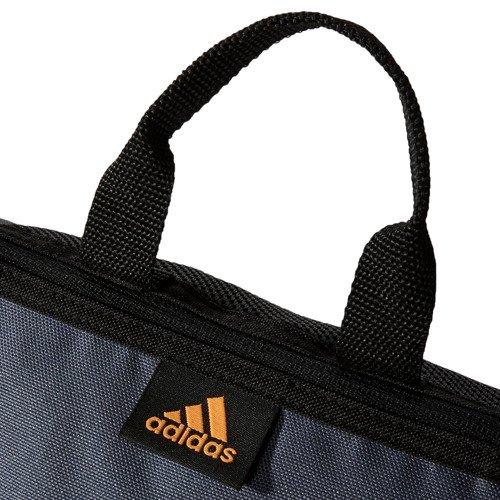 Torba na buty Adidas Predator SB unisex piłkarska