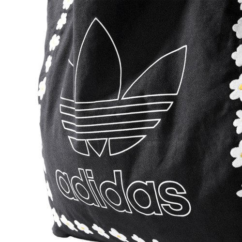 Torebka Adidas Originals Kauwela Beach Pharrell Williams damska sportowa shopperka