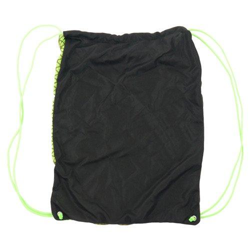 Worek sportowy Adidas ACE plecak torba na basen na odzież buty sprzęt pływacki
