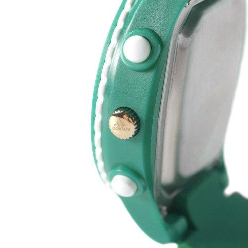 Zegarek Adidas Runner ADP3222 sportowy treningowy do biegania